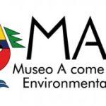 MAcA: il primo museo in Europa dedicato all'ambiente
