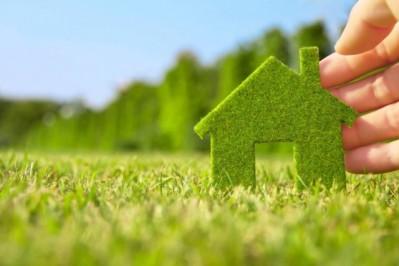 Giornata Mondiale dell'Ambiente, i suggerimenti di ENEA