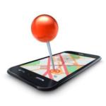 Decoro urbano: una app per avvicinare i cittadini ai comuni