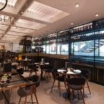 "Pesce sostenibile al ristorante con il network ""Friend of the sea"""