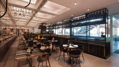 """Pesce sostenibile al ristorante con il network """"Friend of the sea"""""""