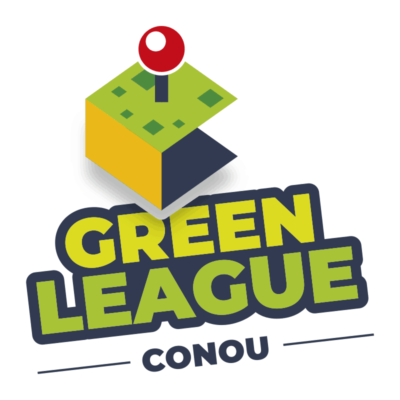 logo-green-league